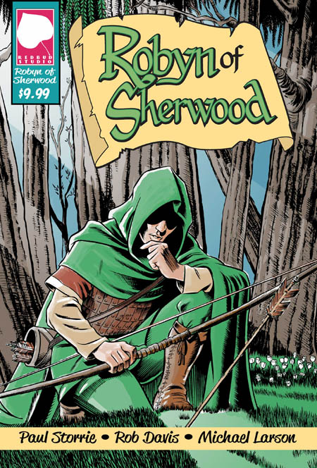 the story of triumph in paul creswicks story robin hood This catholic living history reading list is the perfect addition to any homeschool  story of st paul (footsteps of the saints)  robin hood (pyle) history cycle 3.